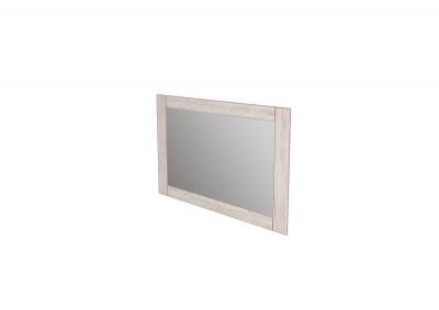 РА-130 зеркало