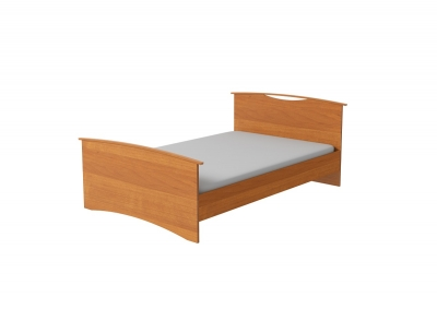 Кровать Диона 1400 * 1900/2000