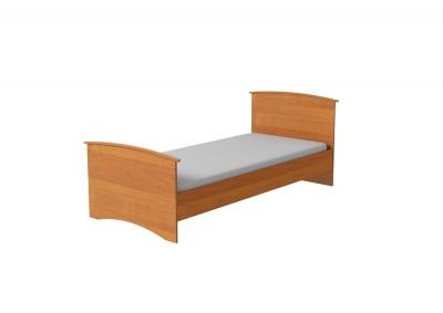 Кровать Диона 900*1900/2000