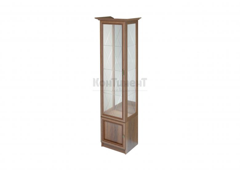 АР-04 Шкаф-витрина