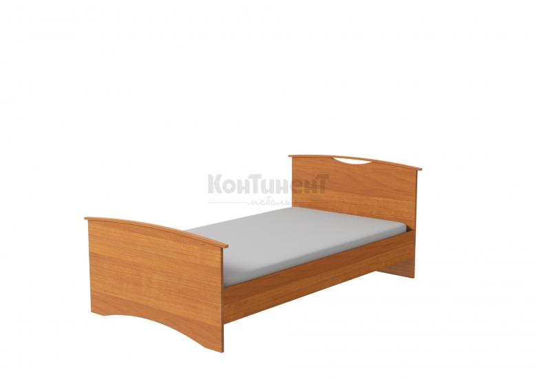Кровать Диона 1200х2000
