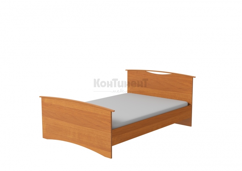 Кровать Диона 1400х1900