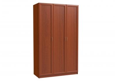ЭЛ-11 Шкаф 3-х дверный